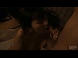 Japanese movie 10.See the full here:http://bit.ly/2Km9VgL. Follow me to see...