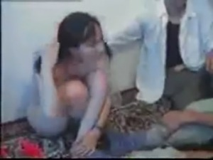 iraqi gangbang edited version free