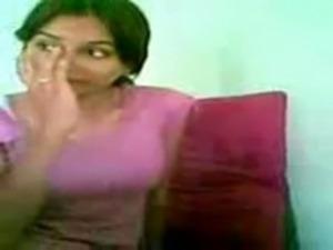 Bangla - girl friend sex free