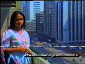 Honeymoon of Tamil girl in gulf free