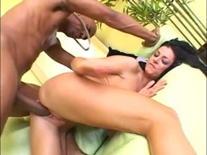 India Summer very hot