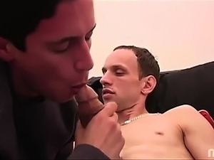 free sex videos squirt disabled