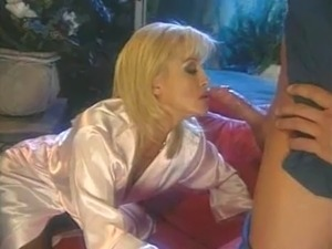 jill kelly-angel eyes