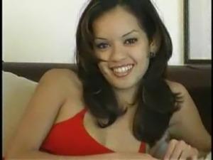 daisy marie mexicandaisymarie.blogspot.mx free