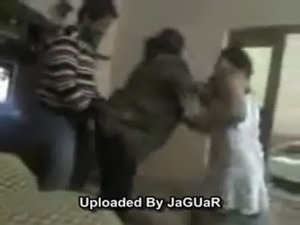 Arabian Sex & Porn Videos