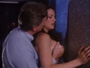 Celebrity Sex & Porn Videos