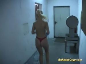 bukkake,german,orgies,facial,cum,orgy,gangbang,amateur,cumshots,facialized,su...