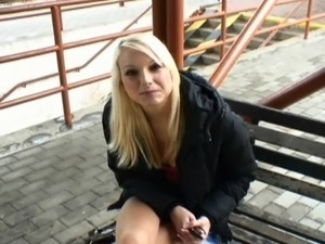 Mother i'd like to fuck sex outdoor free