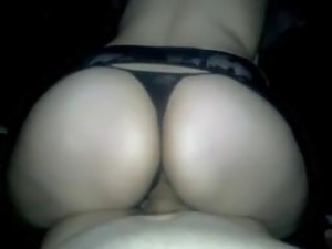 Turkish Pov Fuck