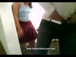 indian couple caught fucking in delhi macdonalds toilet on hidden cam free