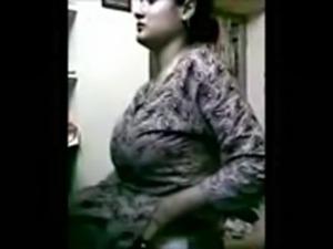 Beautiful Indian Wife free