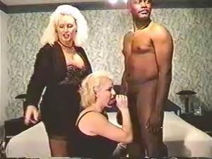 Cuckold Slave humiliation