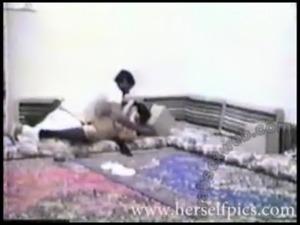 Voyeur Arab Couple free