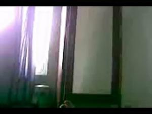 Desi Guy Playing wid Bhabhi's Pu$$y 8 Mins =Desi Squad= free