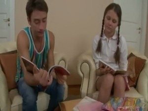anal-teens-from-russia-2-scene4 free