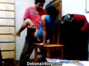 2012 06 14 07-indian-sex free