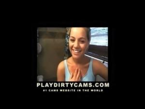 best webcam orgasm - www.playdirtycams.com free
