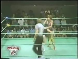Sherri Martel vs Judy Martin free