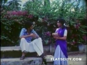 Kunwari Dulhan B Grade  Hindi Full Movie uncensored free
