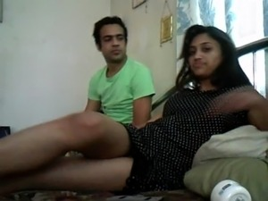 Labony Mobasher Tanhar Ass And Pussy Fingering free