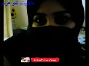 fuking arab- hibatube.com free