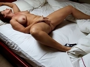 Masturbating Sex & Porn Videos