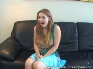 sunny lane first fucked free