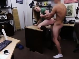 White wife black gangbang first time Games for a Pearl Neckl