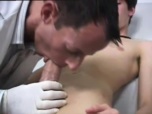 South indian homosexuals gay porn movieture and videos and s