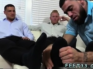 Mix gay porn peru and story of tamil sex a movies Ricky Wors