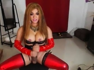 Latex Sex & Porn Videos
