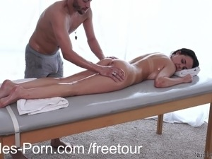 Erotic Sex & Porn Videos