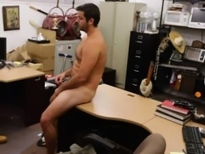 Naked photo of hunk gay man with a cock from arab and fake d