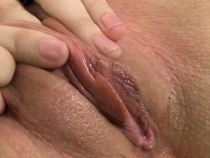 Solo Sex & Porn Videos