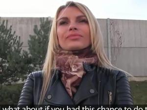 Casting Sex & Porn Videos