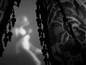 Lesbo Ecstasy inside Berlin inside Classy Kinky Girl-On-Girl mov