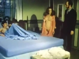 Retro Sex & Porn Videos