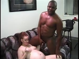 Pregnant 1 (Par TiTa Rima)
