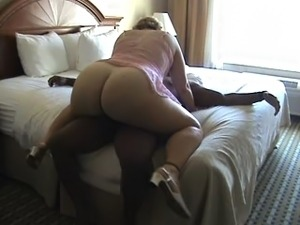hot wife black cock 2