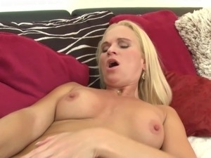 Free video mature with hot bodies