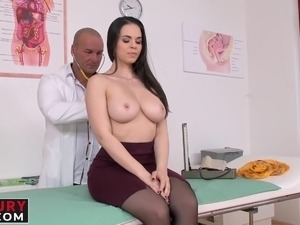Doctor Sex & Porn Videos