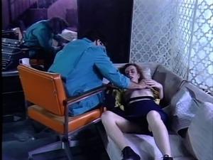 Flasher - 1986