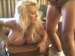 Kayla Kleevage - Busty Queens Of Kink