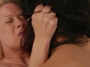 Barbara Niven - A Perfect Ending (2012) - Extrait 1