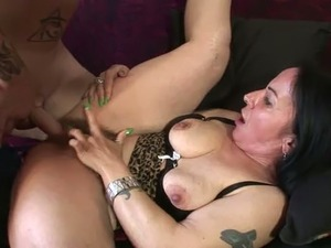 She would love to get her mature hairy pussy pounded hard
