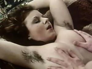 Vintage Sex & Porn Videos