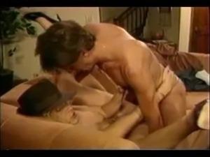 Debi Diamond, Jon Martin