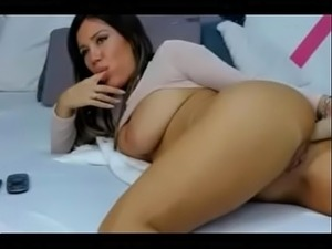 Watch More Cams at bit.do/camshots