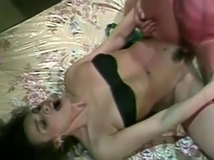 Asia Carrera enjoys an amazing threesome