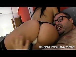 Cogiendo una Francesita chichona - Full video: http://cpmlink.net/PCUZAA